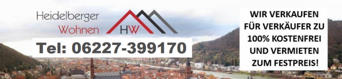 Schiffelholz Immobilien GbR